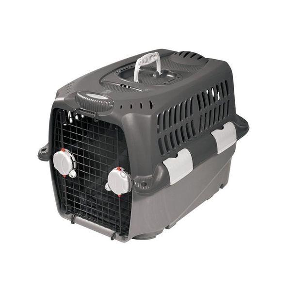 Transportadora-Pet-Cargo-Pequeña