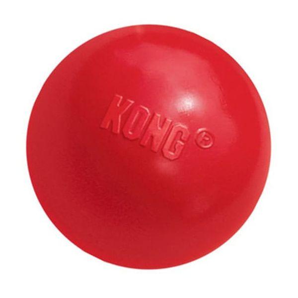 Juguete-Para-Perros-Kong-Ball-Medium-Large