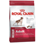 Alimento-Royal-Canin-para-Perro-Medium-Adulto-15kg