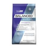 Alimento-VitalCat-Balanced-para-Gato-Senior-75-Kg