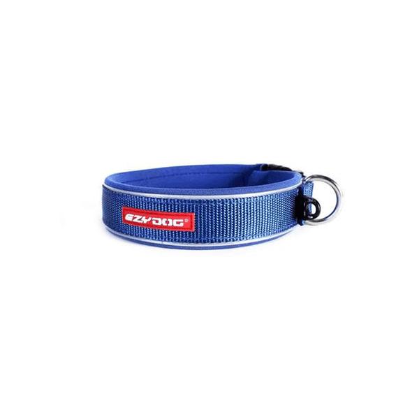 Collar-Ezydog-Neo-Classic-Azul-Extragrande