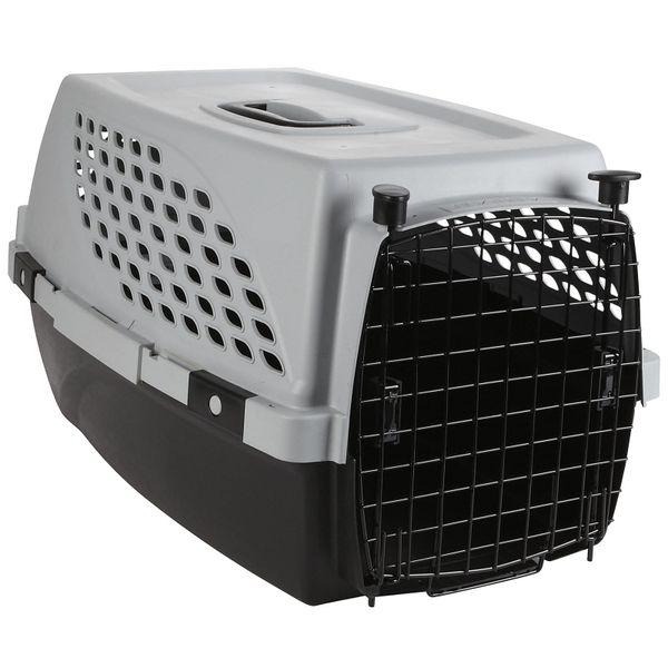 Transportadora-Pet-Suite-Nº-32
