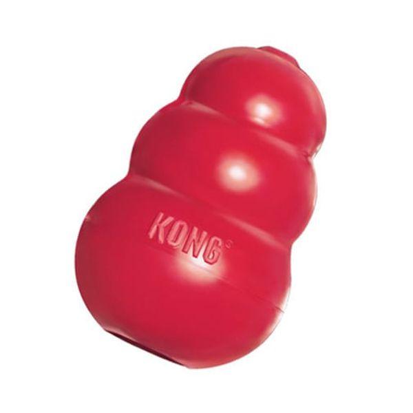 Juguete-Para-Perros-Kong-Classic-XX-Large