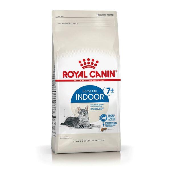 Alimento-Royal-Canin-Indoor-7--para-Gato-15-Kg