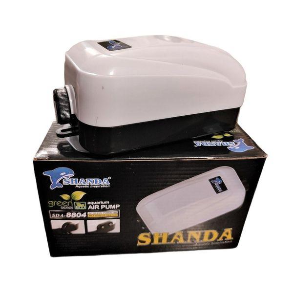 Aireador-Shanda-2-Salidas-10w-2-4