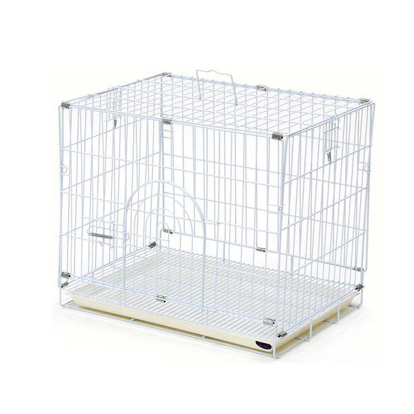 Canil-Lazy-Dog-Plegable-3-91x57x67cm