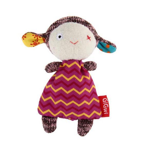 Catnip-Gigwi-Sheep