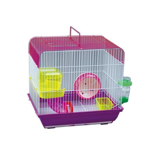 Hamstera-Millex-1-Nivel-37x28x35cm