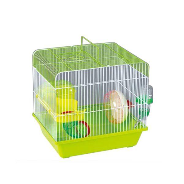Hamstera-Millex-1-Nivel-con-Accesorios-34x27x33cm