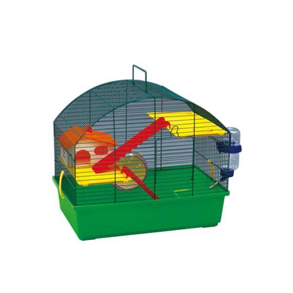 Hamstera-Millex-Bombe-45x28x39cm