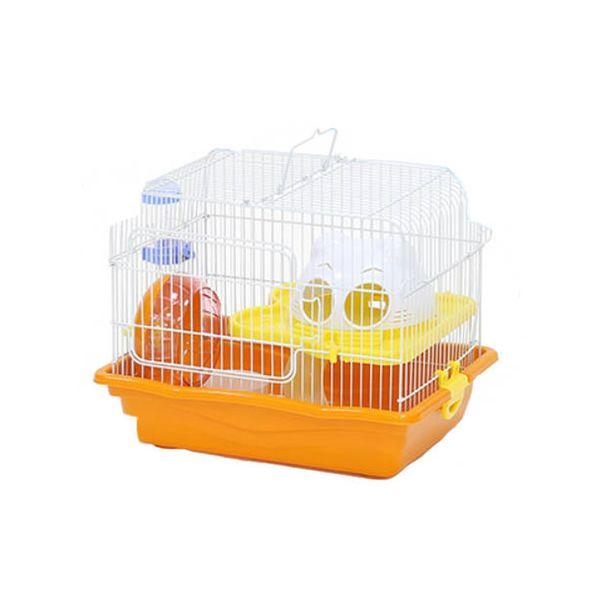 Hamstera-Millex-Casa-y-Bebedero-36x28cm