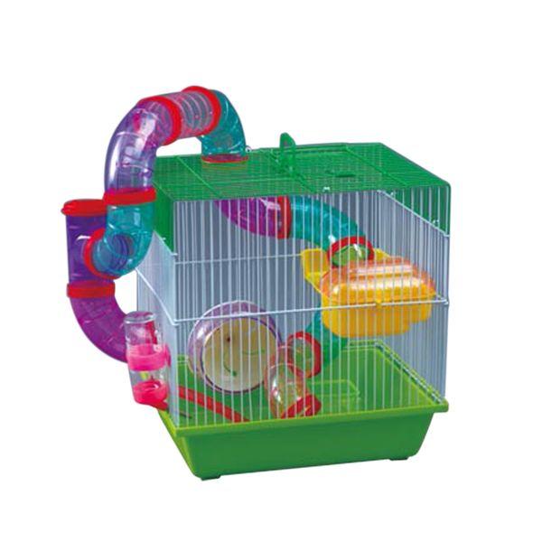 Hamstera-Millex-con-Tubos-Acrilicos-34x27x36cm