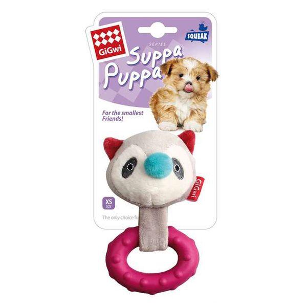 Juguete-Gigwi-Dog-Suppa-Puppa-S