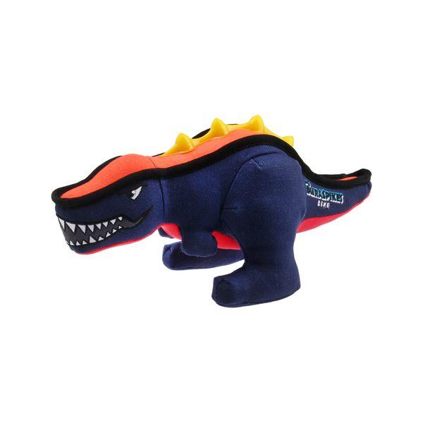 Juguete-Gigwi-Duraspikes-Dinosaurio