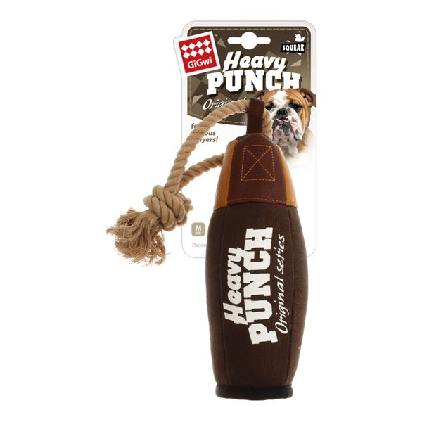 Juguete-Gigwi-Heavy-Punch