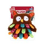 Juguete-Gigwi-Owl-Squeaker