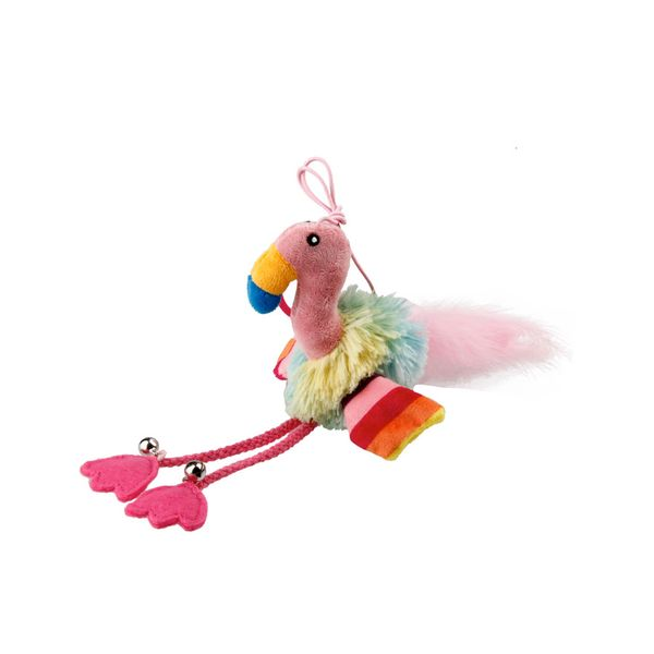 Juguete-Gigwi-Ring-Bird