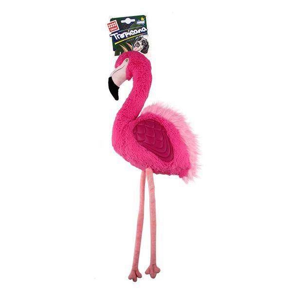 Juguete-Gigwi-Tropicana-Flamingo
