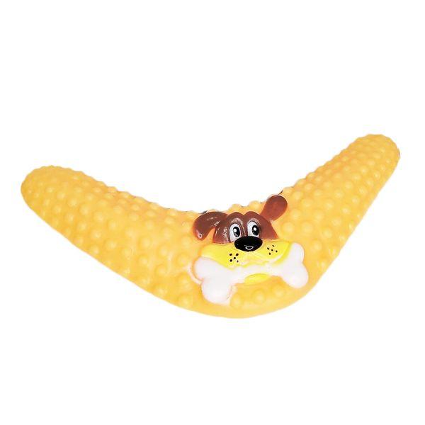 Juguete-Lazy-Dog-Boomerang
