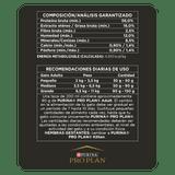 Alimento-Pro-Plan-para-Gato-Adulto-Pollo-Y-Arroz-15-Kg