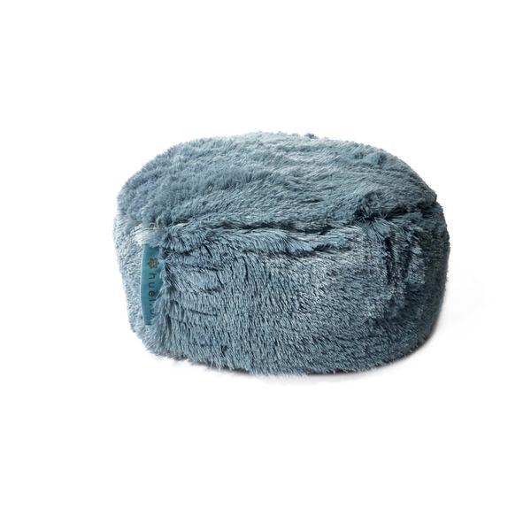 Moscu-Azul