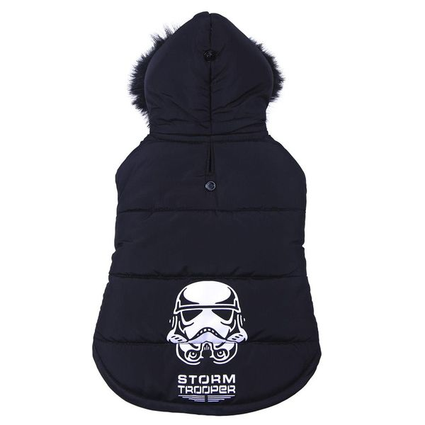 Campera-Star-Wars-Darth-Vader-M