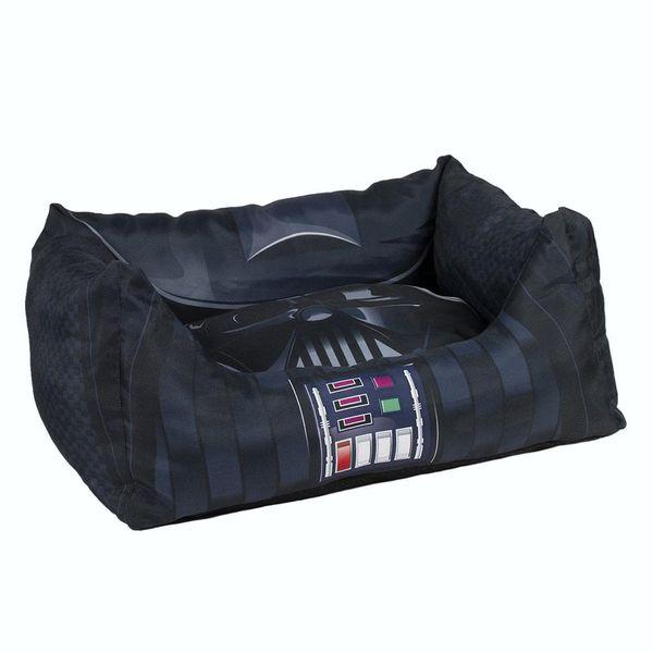 Cama-Star-Wars-S