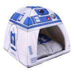 Cama-Star-Wars-Igloo
