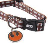 Collar-Star-Wars-Chewbacca-S
