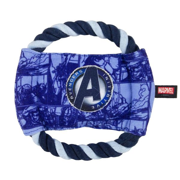 Soga-Circular-Avengers-Dental