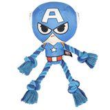 Soga-Avengers-Capitan-America-Dental