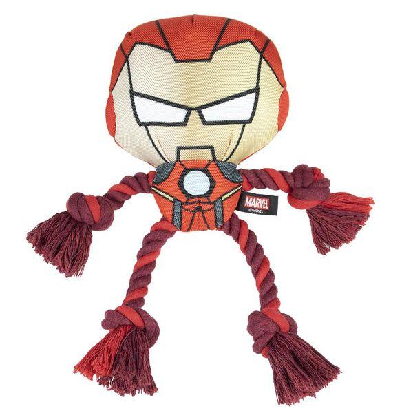 Soga-Avengers-Iron-Man-Dental