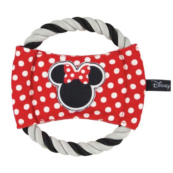 Soga-Circular-Disney-Minnie-Dental