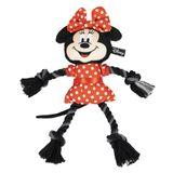Soga-Disney-Minnie-Dental