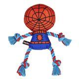 Soga-Marvel-Spiderman-Dental