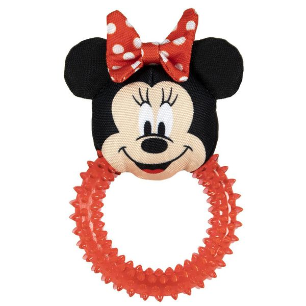 Juguete-Disney-Minnie-Mordedor