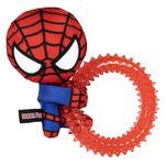 Juguete-Marvel-Spiderman-Mordedor