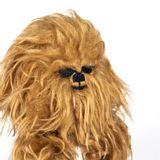 Juguete-Star-Wars-Chewbacca-Mordedor