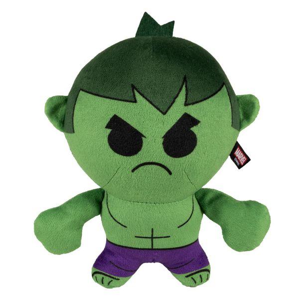 Peluche-Avengers-Hulk