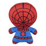 Peluche-Avengers-Spiderman