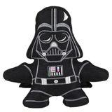 Peluche-Star-Wars-Darth-Vader