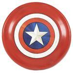 Frisbee-Avengers-Capitan-America