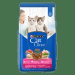Cat-Chow-Gatitos-500-Gr