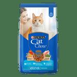 Cat-Chow-Gatitos-15-Kg