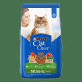 Cat-Chow-Adulto-Hogareños-500-Gr