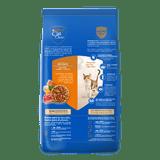 Cat-Chow-Delimix-Carne-Pollo-Salmon-15-Kg