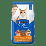 Cat-Chow-Delimix-Carne-Pollo-Salmon-500-Gr