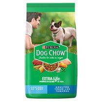 Alimento-Dog-Chow-Sano-y-en-Forma-para-Perro-Adulto-21kg