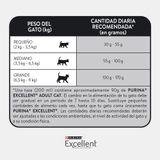 Alimento-Excellent-Pollo-Y-Arroz-para-Gato-15-Kg