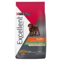 Alimento-Excellent-para-Perro-Cachorro-Medium-Large-Breed-1-Kg